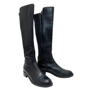 Blondo Aqua Protect knee hi boots